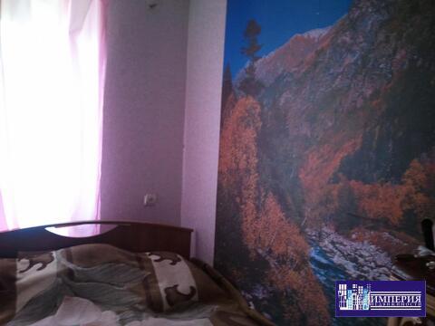 3-х комнатная в ст.Ессентуская с хорошим ремонтом - Фото 2