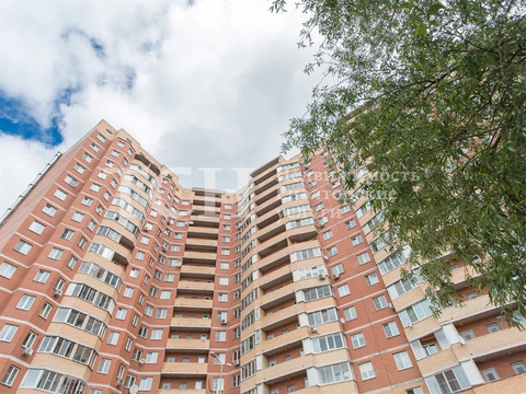 1-комн. квартира, Ивантеевка, ул Трудовая, 7 - Фото 4