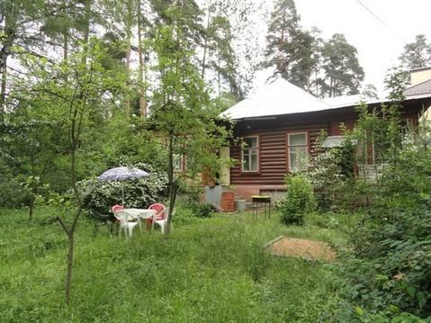 Продаю дом в Жуковском, платформа Ильинская - Фото 3