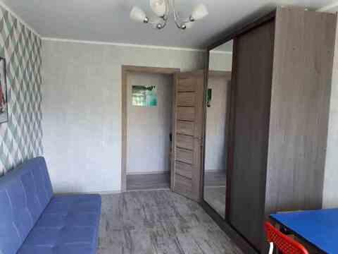 2-х комнатная квартира на Седова - Фото 5
