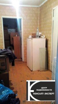 Продажа дома, Монастырское, Тетюшский район, Ул. Комсомольская - Фото 2