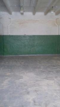 Сдается склад 80 кв.м, м.Победа, м2/год - Фото 4