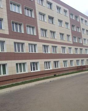 Продажа квартиры, Красноярск, Ул. Энергетиков - Фото 1