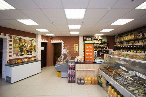 Продажа торгового помещения, Надымский район - Фото 2