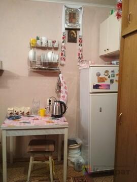 Продается комната в общежитии в кирпичном доме - Фото 3