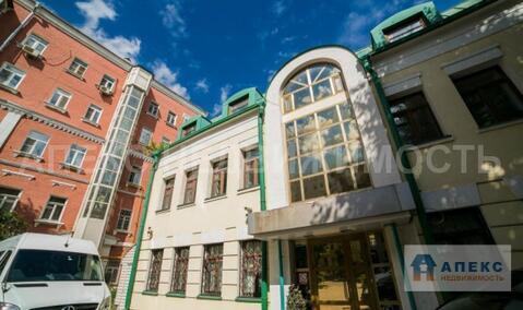 Продажа помещения свободного назначения (псн) пл. 491 м2 под отель, . - Фото 2