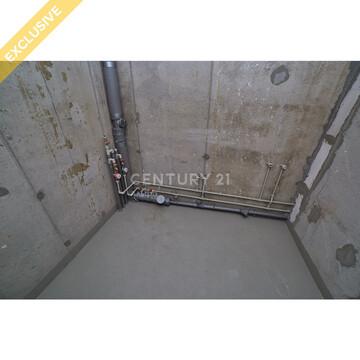 Продажа 1-к квартиры на 7/8 этаже на ул. Попова, д. 13 - Фото 5