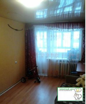 Квартира у парка Циолковского - Фото 2