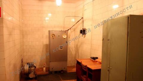 Продажа 2-х этажное помещения - Фото 5