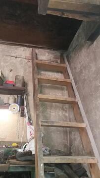 Продажа гаража, Иркутск, Ул. Энергетиков - Фото 2
