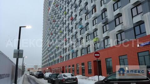 Продажа помещения пл. 750 м2 под магазин, , м. Отрадное в . - Фото 3