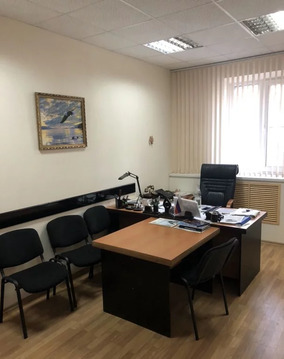 Объявление №58686493: Продажа помещения. Краснодар, ул. Гражданская, 19,
