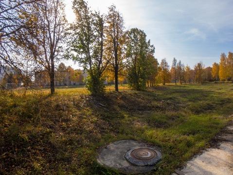 Земельный участок, мжс, пос. Марьино, Москва, 29 соток, 14,5млн.руб - Фото 3