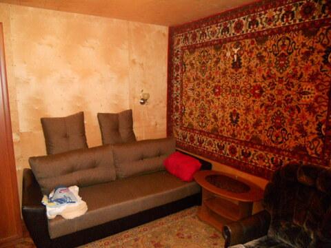 Сдам комнату В коттедже, деревня барвиха - Фото 1