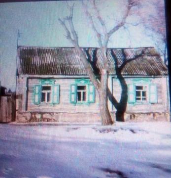 Объявление №58508875: Продажа дома. Новоникитино