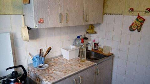 Сдам 2-комнатную квартиру в г. Раменское, ул. Коммунистическая, д. 6а - Фото 5