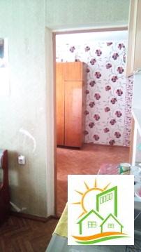 Квартира, ул. Шахтерская, д.6 - Фото 1
