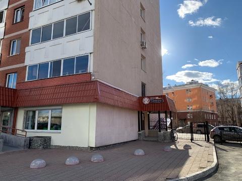 Сдам универсальное помещение в районе Эльмаша на улице Электриков, 27 - Фото 1