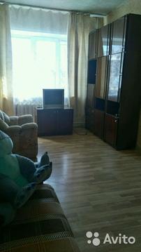 Аренда квартиры, Калуга, Ул. Московская - Фото 4