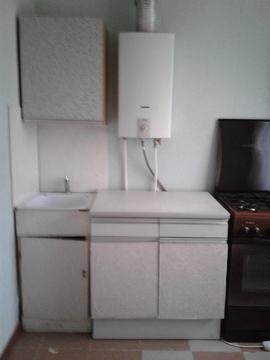 Сдам 2 комн квартиру в центре города - Фото 3