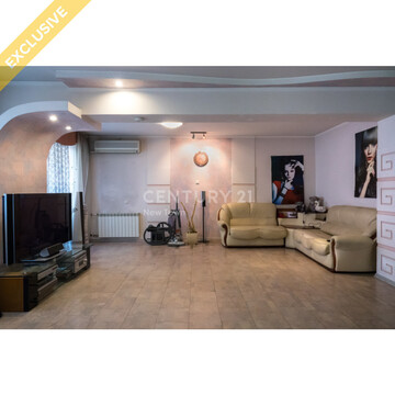 Срочная продажа! 4-комн квартира по ул. Запарина д. 49 - Фото 5