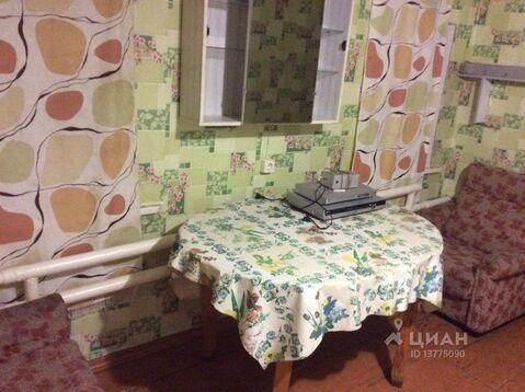 Аренда дома, Рязань, Ул. Боголюбова - Фото 1