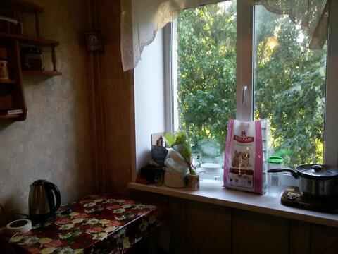 Продам 1-к квартиру, Радужный, 8 - Фото 4