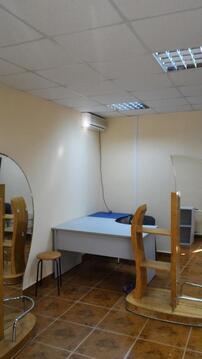 Продажа офиса, Тюмень, Ул. Седова - Фото 4