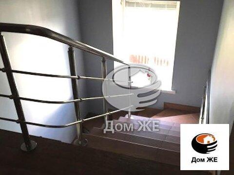 Аренда дома, Бронницы - Фото 4