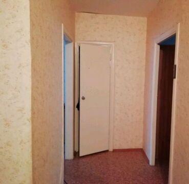 Квартира, пр-кт. Ленинский, д.7 к.2 - Фото 1