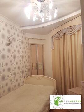 Московский проспект, дом 6 - Фото 1