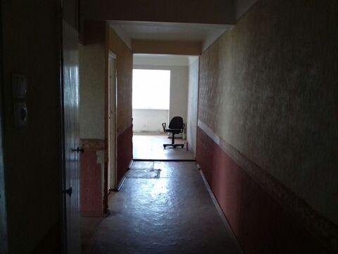 Продается квартира г.Махачкала, ул. Гамидова, Купить квартиру в Махачкале по недорогой цене, ID объекта - 331003562 - Фото 1