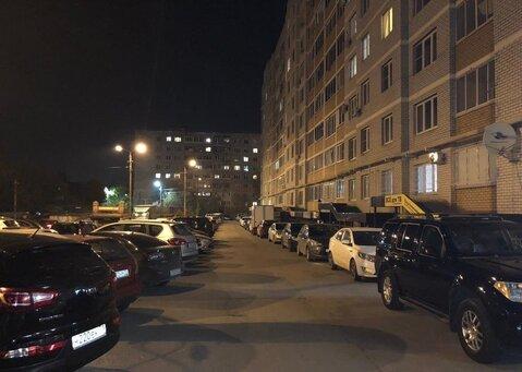 Сдается в аренду помещение свободного назначения г Тула, ул Пузакова, . - Фото 3