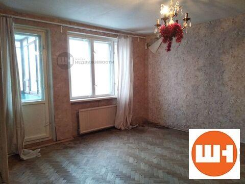 Продается 2-к Квартира ул. Светлановский проспект - Фото 1