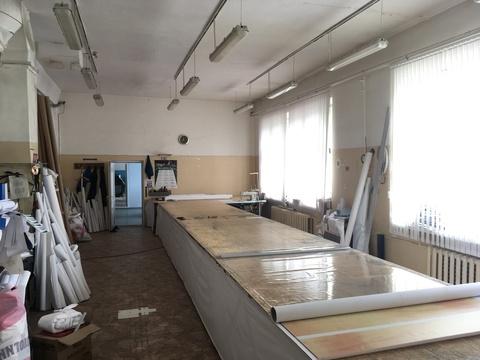 Коммерческая недвижимость, ул. Мартовская, д.6 - Фото 2