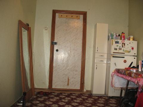 Комната на ул.Доватора 8 - Фото 4