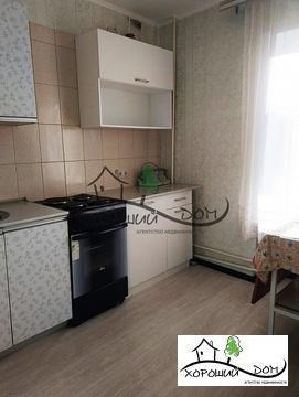 Продается квартира г Москва, г Зеленоград, ул Болдов Ручей, к 1118 - Фото 3