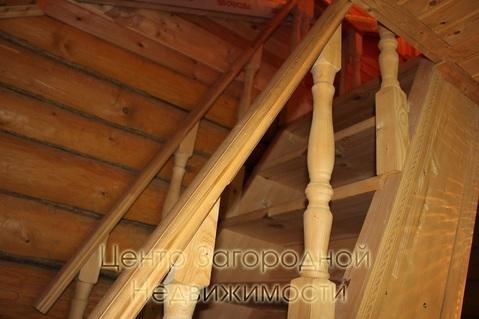Дом, Можайское ш, Минское ш, Новорижское ш, 50 км от МКАД, Белозерово . - Фото 2