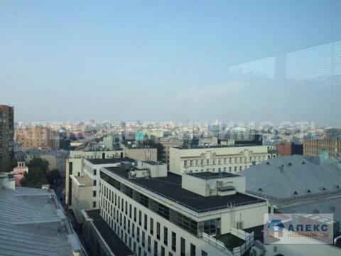 Аренда помещения 460 м2 под офис, банк м. Пушкинская в бизнес-центре . - Фото 4