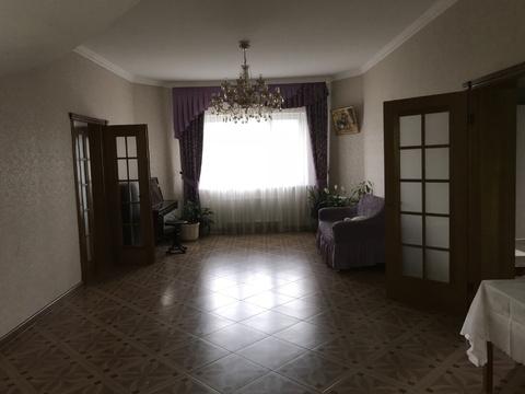 Дом 240 кв.м. на участке 13 соток в д. Уварово - Фото 3