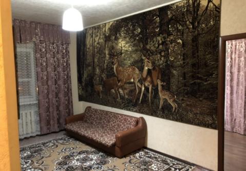 Квартира, ул. Невская, д.4 - Фото 1
