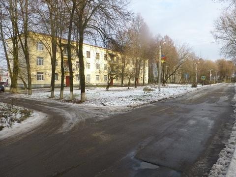 Сдается 2-х к.квартира г. Подольск п. Романцево ул. Береговая - Фото 5