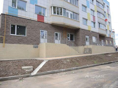 Продажа псн, Курск, Улица Генерала Григорова - Фото 2