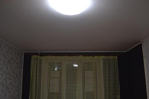 Продаю комнату на ок по ул. Экспериментальной 5 - Фото 2