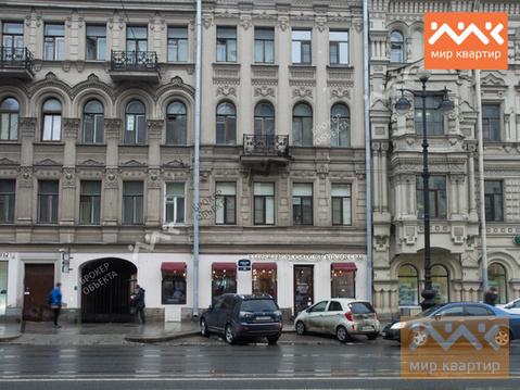 Готовый общепит на Невском пр. - Фото 2