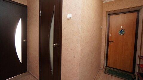 Купить двухкомнатную квартиру в центре Новороссийска. - Фото 1