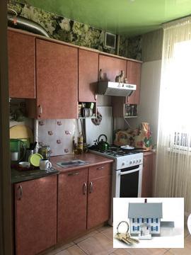 Продается 3к.кв, г. Новороссийск, Ленина - Фото 4