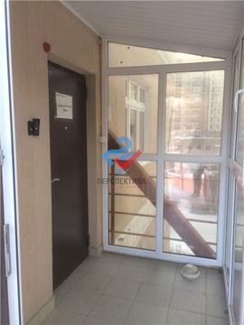 10 710 000 Руб., Продажа офиса с отдельным входом, Продажа офисов в Уфе, ID объекта - 600902490 - Фото 1