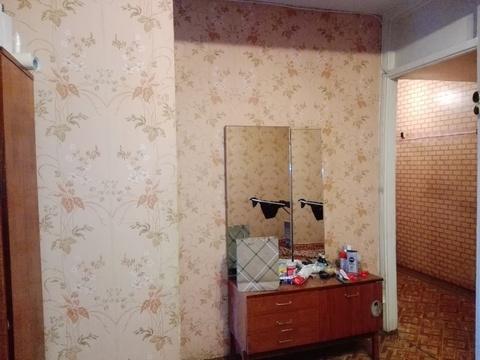 Продажа квартиры, Самара, Гагарина 110 - Фото 3