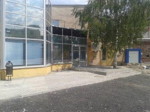Продам производственное помещение 1800 кв.м, м. Балтийская - Фото 2